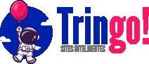 Tringo - Sites Inteligentes