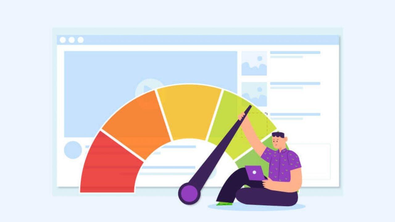 Seu Site WordPress Está Lento?